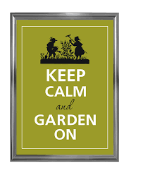 The Wednesday Dig: 10 Great Gardening Quotes - San Diego is Awesome