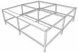 Малое расширение для <b>стола Evolution Bench 390</b> купить: цена ...