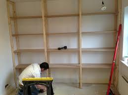 office shelving ideas img 3399 beautiful backyard office pod media httpwwwtoxelcom