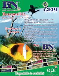 environmental benefits benefits eco friendly