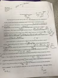 ella remer s history blog modernization essay peer edited rough draft