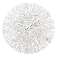 «<b>KOZIOL</b> SILK » — <b>Настенные часы</b> — купить на Яндекс.Маркете