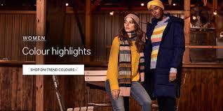 <b>Woman clothes</b> - comfy fashion, great prices   C&A Online Shop