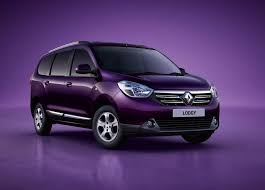 new car launches in early 2015New Car Launches In India In 2015  Upcoming MPVs