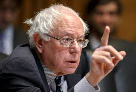 Image result for bernie sander