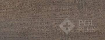 <b>Плинтус шпонированный Таркетт</b>, <b>Ясень</b> серый 60x23 купить по ...