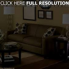 bedroomappealing ideas western furniture gorgeous living room uk stunning designs decorating brown leather l glamorous gorgeous appealing teak office furniture glamorous