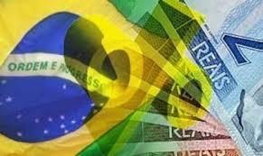 Resultado de imagem para economia do brasil fotos