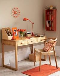 pleasing vintage home office desk charming designing home inspiration chic vintage home office desk cute