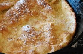 Image result for david eyre's pancake photos