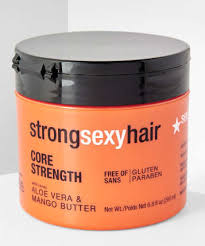 <b>Sexy Hair</b> Products | Beauty Bay