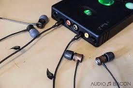 <b>Meze 11 Neo</b> and Meze 12 Classics Review – Audio Bacon