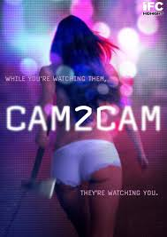 Cam2Cam – Legendado