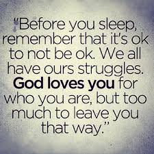 Image result for god quotes facebook covers