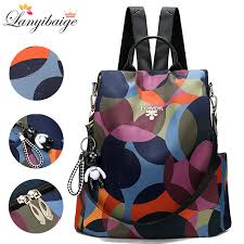 Best Offers for <b>fashion flower</b> handbag ideas and get free shipping ...