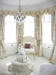 curtains for formal living room luxury living room curtains modern luxury living room curtains