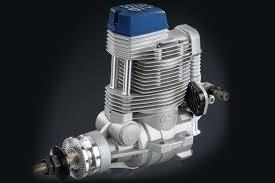 <b>Двигатель OS MAX</b> FSa155 - 35430 | двигатели внутреннего ...