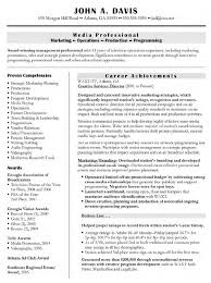creative director resume com creative director resume samples g3xtr73b