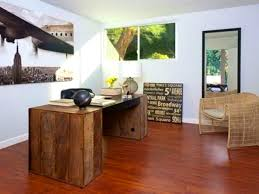 bathroomtasty how build reclaimed wood office desk tos diy homemade for two bcwood corner build office desk woodworking