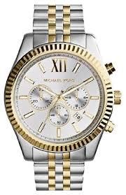 Наручные <b>часы MICHAEL</b> KORS MK8344 — купить по выгодной ...