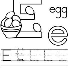 Free Printable Kindergarten Alphabet Worksheets - Jcarlospinto9 Best Images Of Free Printable Alphabet Worksheets Kindergarten