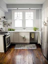 Laminate For Kitchen Floors Elegant Kitchen Cabinet With Simple Laminate Country Kitchen