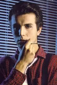 ALAN ROSS: Con el tema Valentino mon amour compuesto por S. Oliva y G. Caria, que era muy dificil de encontrar en las tiendas de discos. - ..%255CMis%2520im%25E1genes%255CAlanRoss