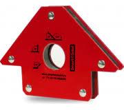 <b>Магнитный угольник SMART&SOLID MAG602</b> [MAG602] купить в ...