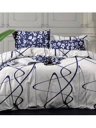 <b>Комплект постельного</b> белья <b>Bella</b> Vita Premium, 2-спальный ...