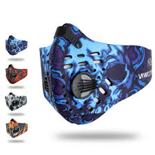 Hats & Headwear Sporting Goods 1PC <b>Cycling Activated Carbon</b> ...