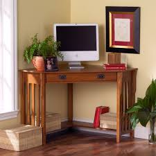 amazing computer desk small spaces image of amazing computer desks for small spaces amazing home office desktop computer