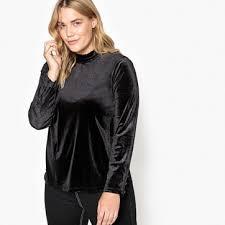 Распродажа женских <b>футболок</b> по привлекательным ценам ...