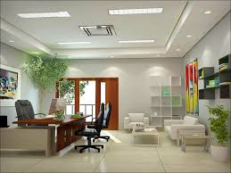 grey white bathrooms office workspace white cool office interior cool office design ideas decorating inspiration 1000 awesome top small office interior