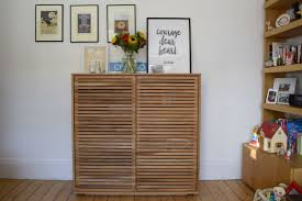 storage solutions living room: toy storage ideas living room is one of the best idea for you to remodel or redecorate your living room