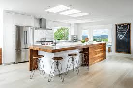 dishy kitchen counter decorating ideas: photos of kitchen kitchen designs decorative kitchen countertops