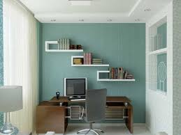wondefull organized office space decorations home office elegant home office ideas for men small room blue amazing office organization ideas office