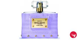 <b>Couture</b> Violet <b>Versace</b> аромат — аромат для женщин 2014