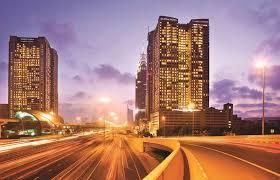 <b>Two Seasons Hotel</b> - Dubaï – HOTEL INFO
