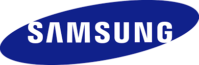 Samsung demite três executivos de altos cargos na divisão mobile