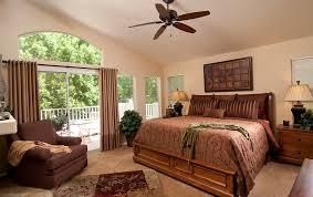 bedroom large warm bedroom color interior furniture bedroom warm bedroom color schemes with brown classic king brilliant king size bedroom furniture