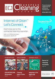 2016 by european cleaning journal issuu