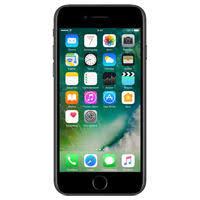 <b>Смартфоны Apple iphone</b>: купить в интернет магазине DNS ...