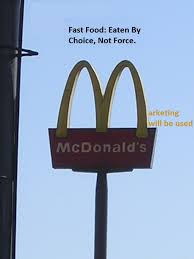 blaming fast food for obesity essay druggreport web fc com blaming fast food for obesity essay