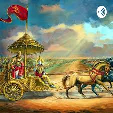 Stories Of Mahabharata ( From Beginning)