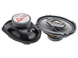 <b>SX</b>-A695 | <b>AurA</b> Sound Equipment