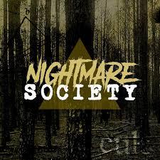 Nightmare Society