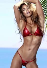 IMDb: Sexy Bikini Babes - a list by Te
