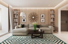 charming modern interior design as well as interior decorating ideas which will be needed to make appealing interior design 8 appealing home interiro modern living room