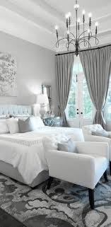 gorgeous for a master bedroom bedroom grey white bedroom