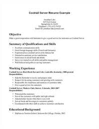 photo banquet server sample resume  seangarrette cosample server resume food server sample resume assistant manager food restaurant resume example professional